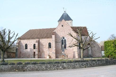 """Résultat de recherche d'images pour """"Périgny-la-Rose"""""""